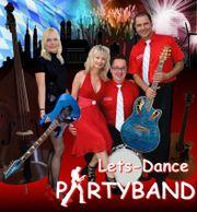 Tanz- Party- und