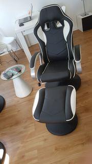 Möbelgeschäft Darmstadt haushalt möbel in darmstadt gebraucht und neu kaufen quoka de