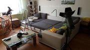 Professionelles Home Fotoshooting für Familie
