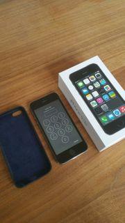iPhone 5s ohne Sim-Lock