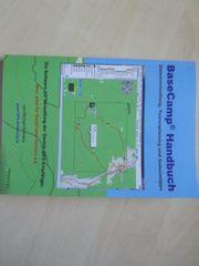 Motorrad Tourenplanung Basecamp