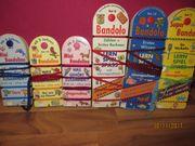 Bandolinos