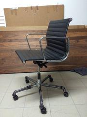Vitra EA117 Bürostuhl