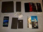 Huawei Mate 9 wie NEU