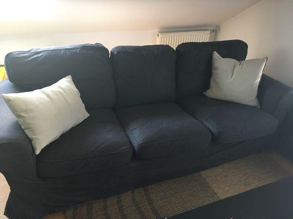 3er Sofa Günstig Gebraucht Kaufen 3er Sofa Verkaufen Dhd24com