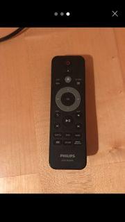 Phillips DVD Player DVP3850