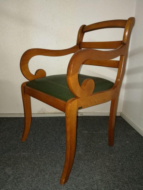 stilm bel kaufen stilm bel gebraucht. Black Bedroom Furniture Sets. Home Design Ideas