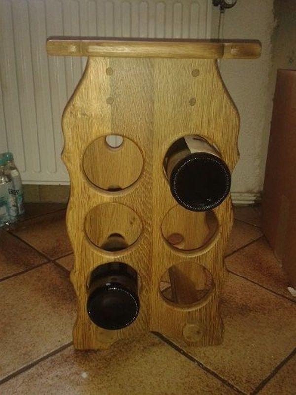 schnitzerei kaufen schnitzerei gebraucht. Black Bedroom Furniture Sets. Home Design Ideas