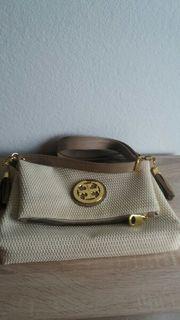 Tasche YTS Bags