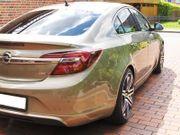 Opel Insignia 2.