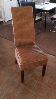 Eßzimmer-Stühle