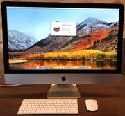 iMac 27 Zoll,