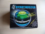 GYROTWISTER Trainingsgerät