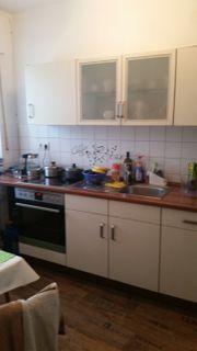 Küche in Rheine - gebraucht und neu kaufen - Quoka.de