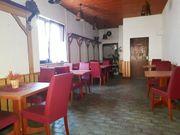 Frankenthal: Mehrfamilienhaus inklusive