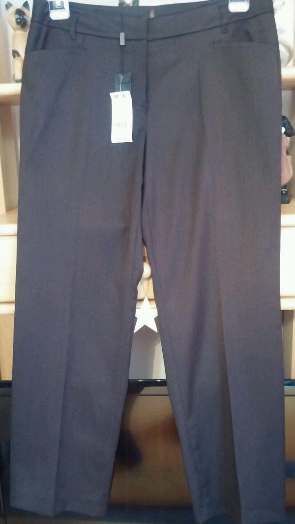 NEU Damen Hose » Damenbekleidung