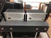Paar VTL MB 250 Monoblock