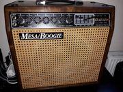 Mesa Boogie MK3