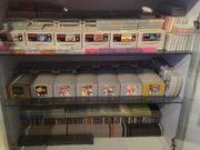 Nintendo Sony PlayStation Microsoft Xbox