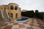 Ferienhaus in Spanien zu verkaufen
