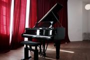 Beautiful Music Practice
