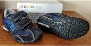 geox snake navy