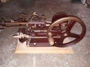 Bandsägenfeilmaschine, Schärfmaschine, Geuki