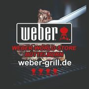 Weber Grill Outlet