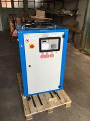 Energie Spar Kühlanlage Hersteller Industrial