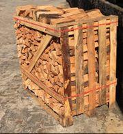 Verkaufe Buchen Brennholz Kaminholz 1