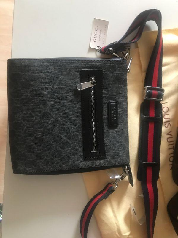 6392012414ea5 Gucci günstig gebraucht kaufen - Gucci verkaufen - dhd24.com