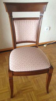 Esszimmerstuhl -Stühle