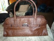 Bulaggi Handtasche Bag