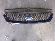 Ford Mondeo MK3 Grill Frontgrill