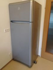 Indesit Kühlschrank