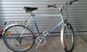Winora Mountain Bike
