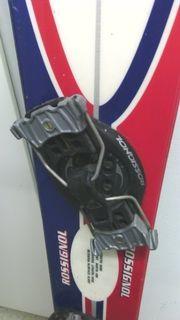 Snowboard zu verkaufen