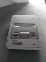 Snes Super Nintendo 2 controller