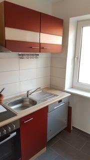 Küche Braunschweig küchenzeilen anbauküchen in braunschweig gebraucht und neu kaufen