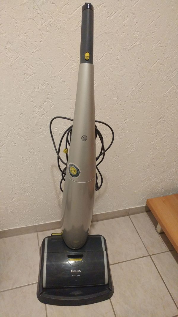 Philips 3in1 AquaTrio in Kirchheim - Haushaltsgeräte, Hausrat, alles ...