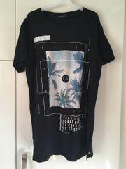 T-Shirt Größe