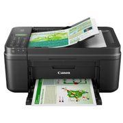 Drucker fax Scanner
