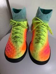Nike Noppen Magista