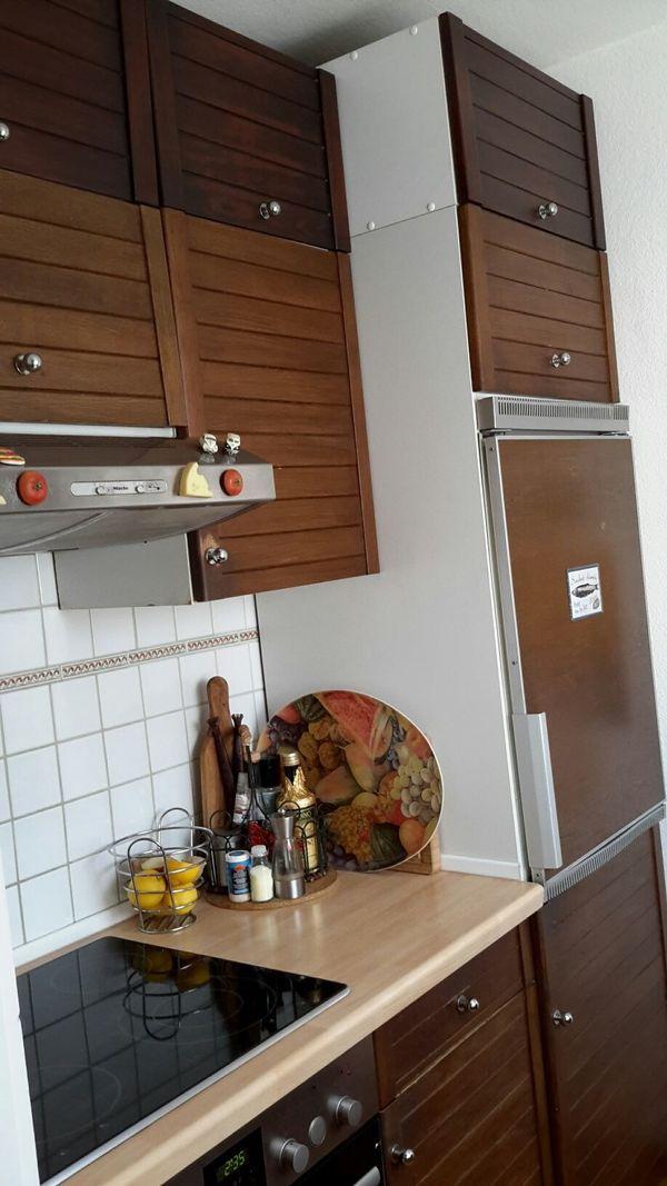 Gebrauchte küchen kaufen gebrauchte küchen bei dhd24 com