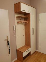 Garderobe Wittenberger Roubaix