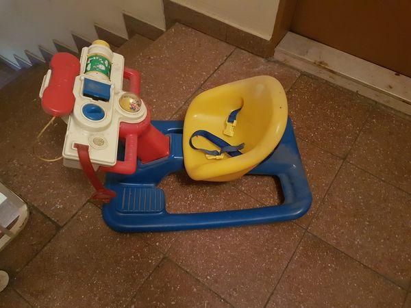 Kinderschaukel Kaufen Kinderschaukel Gebraucht Dhd24com