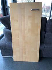 IKEA Faktum Nexus Birke Tür