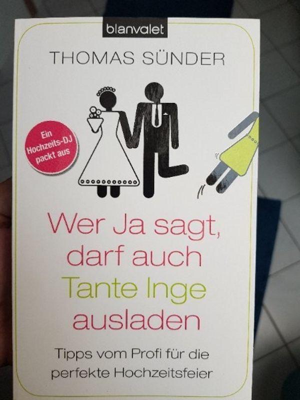 Brautpaar günstig gebraucht kaufen - Brautpaar verkaufen - dhd24.com