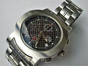 AVD Herrenchronograph