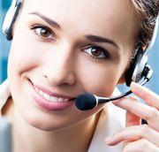 Telefonische Kundenberater m w d